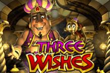 Three-Wishes-Betsoft